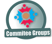 Committee for NHLF