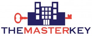 The Master Key Blog
