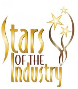 Stars of the Industry