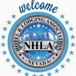 NHLA welcome new members