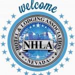 New NHLA members
