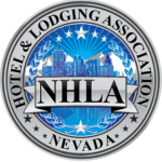 Nevada Hotel and Lodging Association