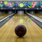 NHLA Bowling Tournament