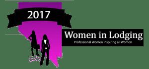 Women in Lodging inspires