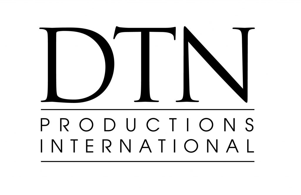 DTN Productions