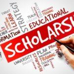 WIL scholarship