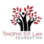 Timothy S Y Lam Foundation