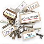NHLA Scholarships