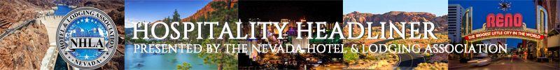 NHLA Hospitality Headliner