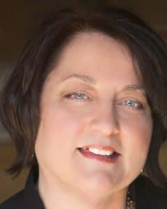 Karen Betz
