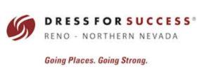 Dress for Success NNV