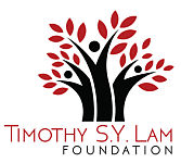 Timothy S Y Lam Foundation