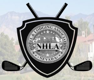 NHLA Golf Tourney