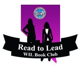 NHLA Book club