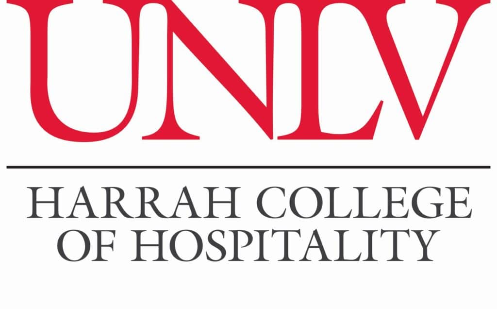 UNLV College of Hospitality