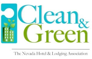 Clean and Green NHLA