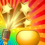 NNV Industry Awards rock stars