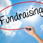 Foundation fundraising