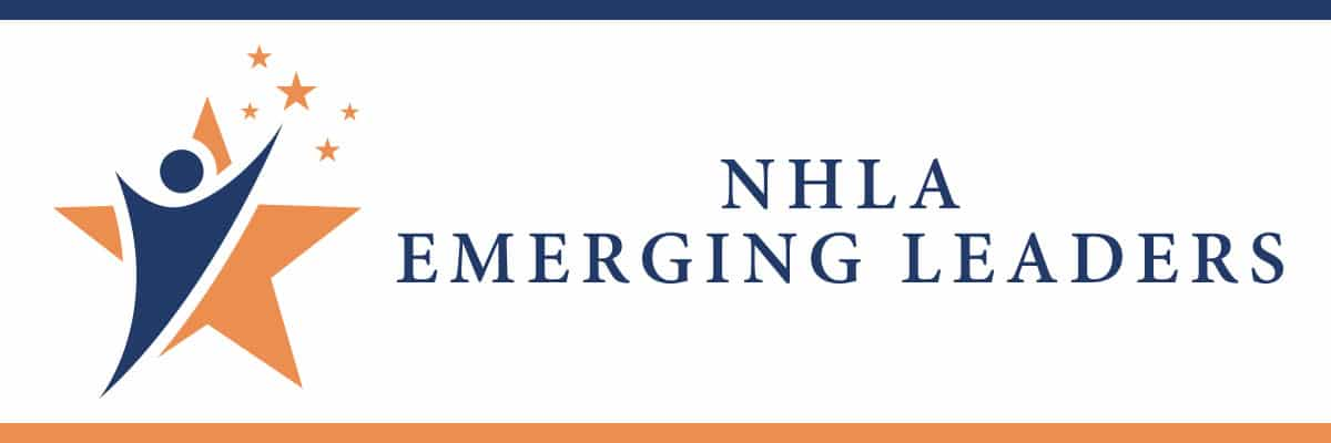 NHLA Emerging Leaders