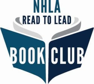 Read to Lead book club