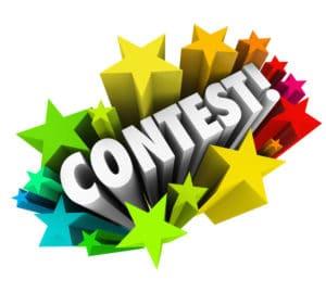 NHLF contest