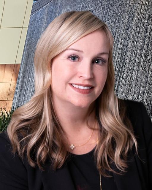 Shannon McCallum