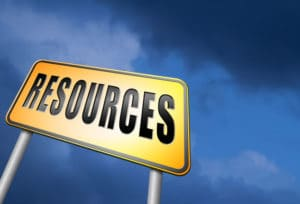 NHLA member resources