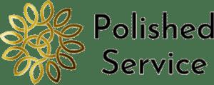Polished Service