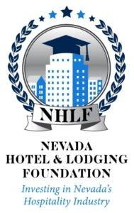 NHLA Foundation