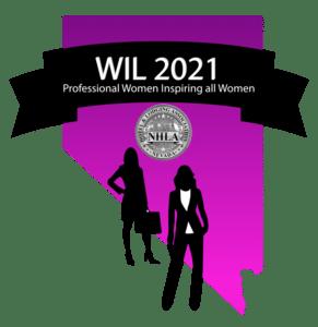 WIL mentor